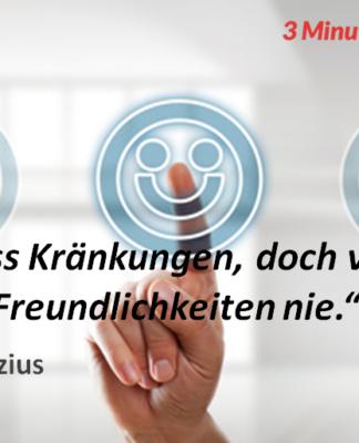 Spruch-des-Tages_Konfuzius_Freundlichkeiten
