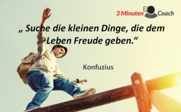 Spruch-des-Tages_Konfuzius_KleineDinge