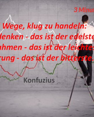 Spruch-des-Tages_Konfuzius_Klug
