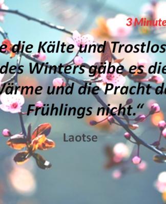 Spruch-des-Tages_Laotse_Frühling