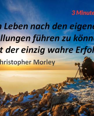 Spruch-des-Tages_Morley_Erfolg
