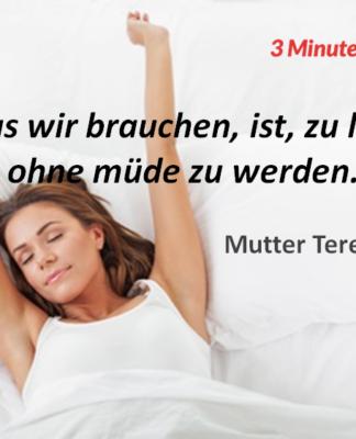 Spruch-des-Tages_MutterTheresa_Leben