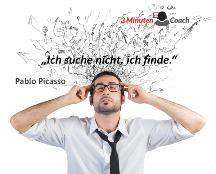 Spruch-des-Tages_Picasso_Finde