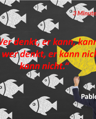 Spruch-des-Tages_Picasso_Kann