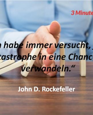 Spruch-des-Tages_Rockefeller_Chancen