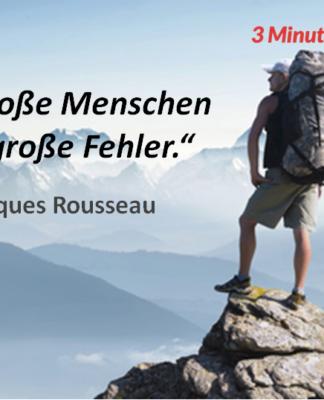 Spruch-des-Tages_Rousseau