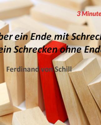 Spruch-des-Tages_Schill_Ende