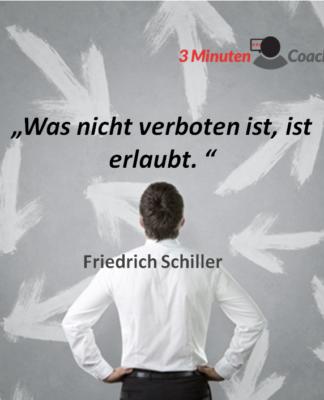 Spruch-des-Tages_Schiller_Erlaubt