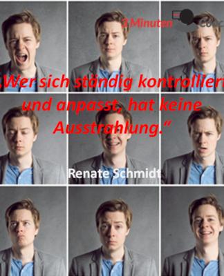 Spruch-des-Tages_Schmidt_Ausstrahlung