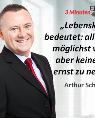 Spruch-des-Tages_Schnitzler_Lebensklugheit
