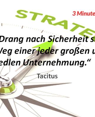 Spruch-des-Tages_Tacticus_Sicherheit