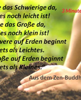 Spruch-des-Tages_Zen_Kleines