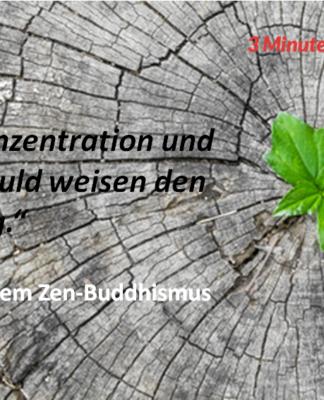 Spruch-des-Tages_Zen_Konzentration
