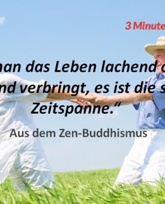 Spruch-des-Tages_Zen_Leben