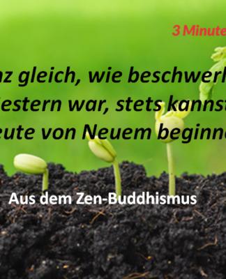 Spruch-des-Tages_Zen_Neu