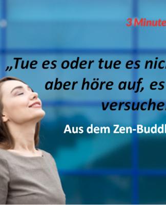 Spruch-des-Tages_Zen_Tun