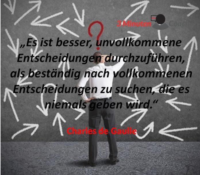 online marketing treffen Schwäbisch Gmünd