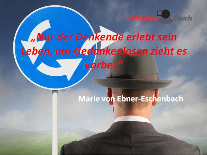 Spruch_des_Tages_Ebner-Eschenbach_Denkende