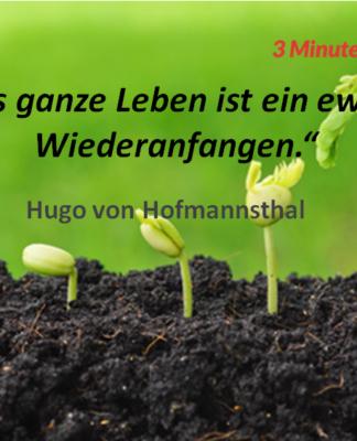 Spruch_des_Tages_Hofmannsthal_Leben