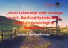 Spruch_des_Tages_Zen_Landschaft