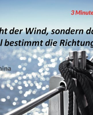 Spruch-des-Tages_China-Richtung