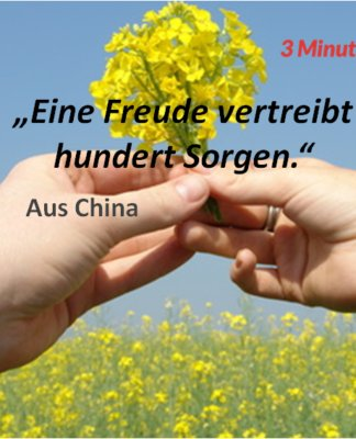 Spruch-des-Tages_China_Freude
