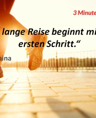 Spruch-des-Tages_China_Reise