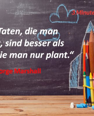 Spruch-des-Tages_Marshall_Taten