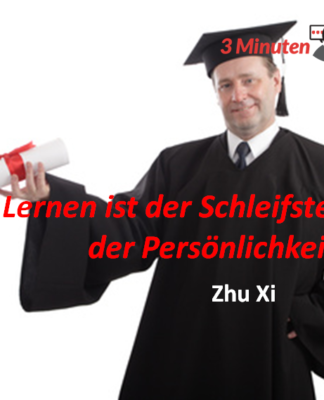 Spruch-des-Tages_Xi_Lernen