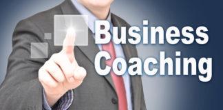 Existenzgründung für Coaches