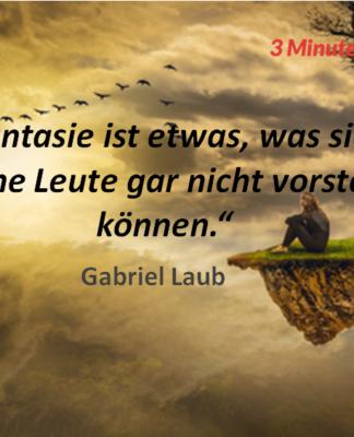 Spruch-des-Tages_Laub_Fantasie