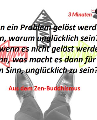 Spruch-des-Tages_Zen