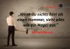 Spruch-des-Tages_Baruch_Hammer