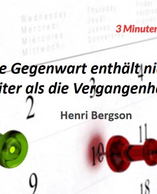 Spruch-des-Tages_Bergson_Gegenwart