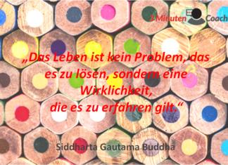 D:\aFirma\3_3MC\Bilder\SpruchdesTages\Spruch-des-Tages_Buddha_Wirklichkeit.png