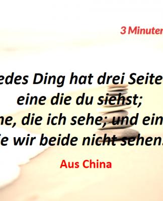 Spruch-des-Tages_China_3Seiten