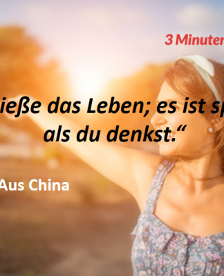 Spruch-des-Tages_China_Leben
