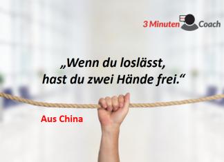 Spruch-des-Tages_China_Loslassen