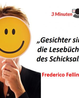 Spruch-des-Tages_Fellini_Gesichter