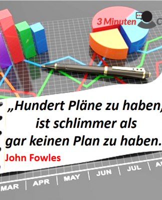 Spruch-des-Tages_Fowles_Plan