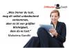 Spruch-des-Tages_Gandhi_Wichtigkeit