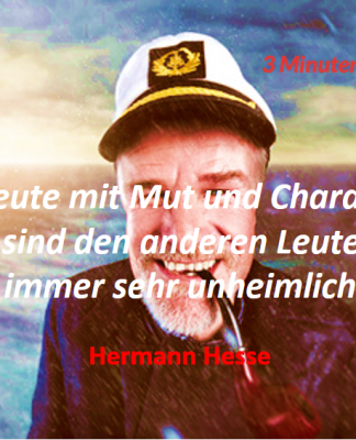 Spruch-des-Tages_Hesse_Mut