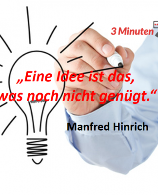 Spruch-des-Tages_Hinrich_Idee