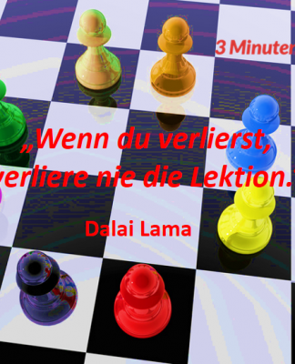 Spruch-des-Tages_Lama_Lektion