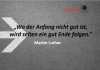 Spruch-des-Tages_Luther_Anfang