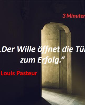 Spruch-des-Tages_Pasteur_Wille