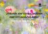 Spruch-des-Tages_Saint-Exupéry_Freunde