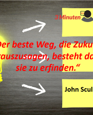 Spruch-des-Tages_Sculley_Zukunft
