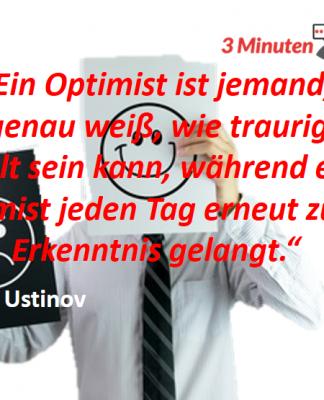 Spruch-des-Tages_Ustinov_Optimist