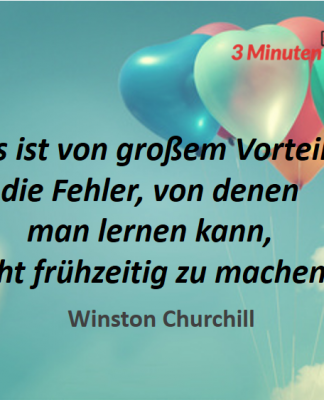 Spruch-des-Tages_Churchill_Fehler